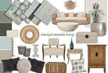 .: S T A G I N G :. / Home Staging: Interior Design Ideas, Decoration & Inspiration  / by .: H E A T H E R :.
