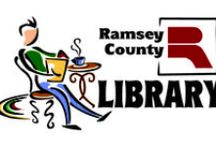 Ramsey County Libraries