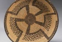Amazing baskets / This a group board about amazing baskets styles, DIY, tutorials and creating baskets with different materials. please only post what relates to these. if you post something that is not related please delete it