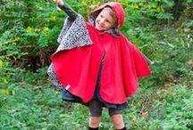 Ropa para niños para días de frío / Ropita para los días de frío todos con muñeco y cuento coloreable!