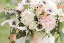 Courtney Inghram's Floral Design Work! / Floral Designs created by Courtney Inghram for weddings and editorials www.courtneyinghram.com