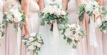 Courtney Inghram's Blog / Original blog post content, all written by Courtney Inghram, a Virginia wedding floral designer www.courtneyinghram.com/blog