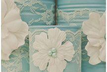 Crafts / by KayDee Montgomery