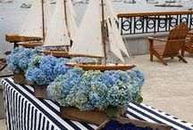 Everything Nautical  / Serving Marina del Rey, Los Angeles, Newport Beach and all of Southern California for over 30 years, FantaSea Yachts & Yacht Club wants to host your yacht party! Call (310) 827-2220. It's a natural and fitting theme for our world! Weddings, Mitzvahs, Corporate Parties and Celebrations can enhance the atmosphere with a little touch of nautical class.