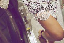 Women's Style | Moda de Mujeres / Women's Style | Moda de Mujeres