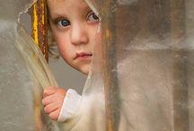Kids | Niños / Kids | Niños