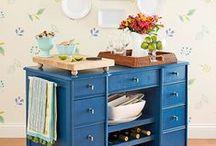 DIY: Home Decor