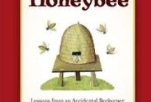 my honey bee affair