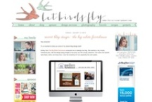Blogging: Resources
