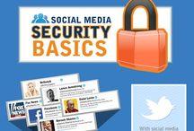 Privacy & Security | Privacidad & Seguridad / Privacy & Security | Privacidad & Seguridad