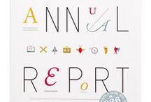 design-annual report