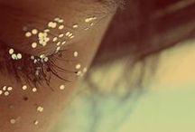 ▲ Brightness & Glitter ▲