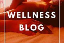 Wellness Blog // Wellnessblog / Auf dem spaness.de Wellnessblog findet ihr jede Menge Tipps und Infos rund ums Thema Wellness, Wohlgefühl und Gesundheit.