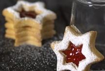 Jewish Holidays: Hanukkah  / by Michelle Braun