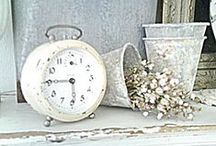 ~*~ It's All In The Timing ~*~