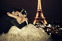 Wedding / by Sara Longo