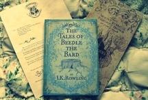 Wanna read