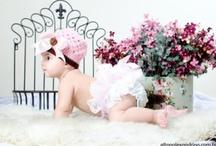Nascimento, maternidade | Birth, maternity / by Artesanum Feito com Amor
