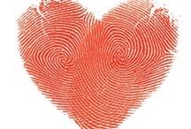 Corazones / Hearts