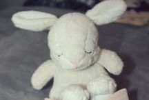Aww / by Chic Lapin