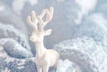 ~*~Oh Deer~*~