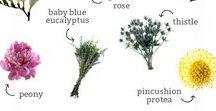 DIY Bouquet Breakdowns