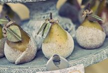 Wedding Things / by Nicole LaFave