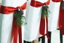 Christmas Ideas / by Deborah Nanney