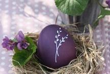 Easter / by Deborah Nanney