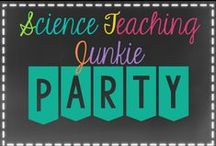 Party / General party themes and ideas