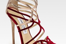 Shoes / by Lori Sue