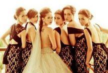 Weddings / by NB Borroto