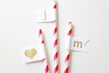 More than Mayo | food DIY / Cool foodgifts and nice foodstuff to make yourself / by Ria Geraets-Heijen | More than Mayo