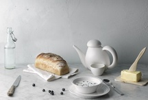 More than Mayo | foodstyling / Food is pretty! / by Ria Geraets-Heijen | More than Mayo