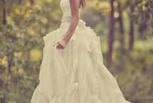 Wedding / by Jessica Petty