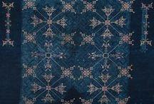 textiles, textures, weaves