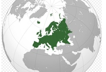 """How do you see Europe? / Activity of the Etwinning-Comenius Project """"A Short Latin Movie"""""""