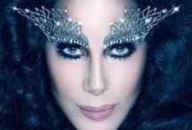 Cher Concert tour 2014