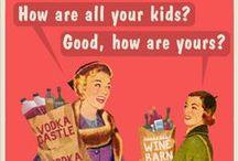 Good for a Laugh!! / by Julie C