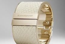 Bracelets and Bangles / Wrist jewelry that wows!