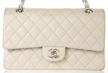 Luxury Handbags / Luxury handbags, purses, and clutches.