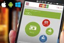 Mobilní aplikace mBank / Vše kolem mAppky
