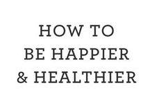 Live healthy, live WonderFuel-ly! / Lead a WonderFuel life!