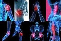 """Artritis """" cuidado de las articulaciones en adultos mayores"""" / Es muy importante mantener el cuidado de las articulaciones de los adultos mayores ya que permiten la movilidad y evitar algunas alteraciones  en nuestra salud."""