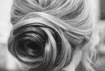 Pretty / by Betsey R. Iannarelli