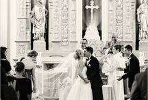 Wedding / by Ashley Manly