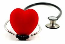 Nursing Love