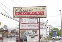 cars , / best body shop in philadelphia