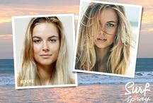 Bb.Summer Hair