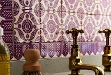TILES / by the style files